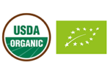 usda and ecocert